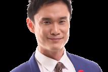 mhd-wong-yu-jin-2